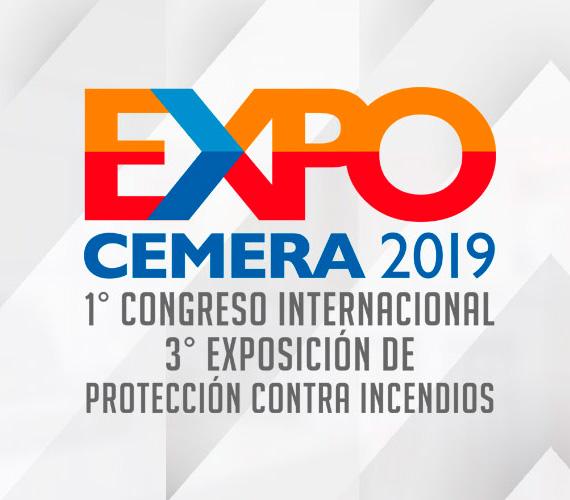 Expo Cemera