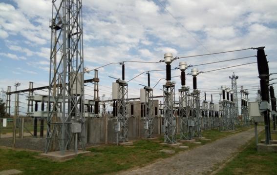 Obras Energia – Rosario – Jun 2020